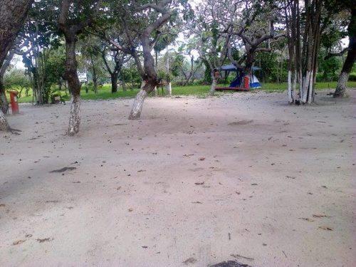 camping-tiao-jijoca-jericoacoara-3