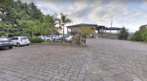 Apoio RV - Casa ou Vila Valduga - Bento Gonçalves 1
