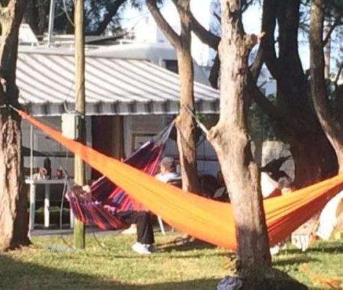 Camping Arroio dos Silva (Mauro) - sc - 2
