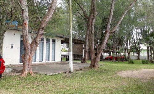 Camping Arroio dos Silva (Mauro) - sc - 4
