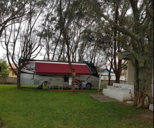 Camping Arroio dos Silva (Mauro) - sc - 6