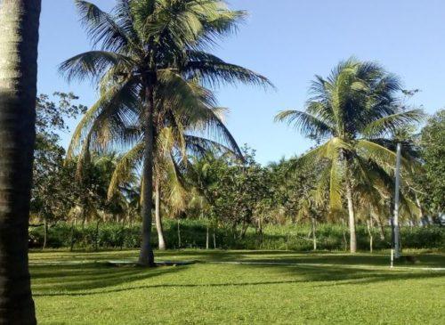 Camping CCB RN-02 - Lagoa do Bonfim 3