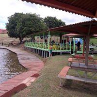 Camping Kumarurana - Epitaciolandia - AC 2