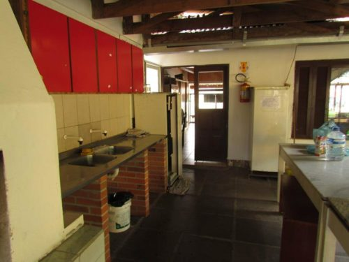 Camping Oliveira - Xangri-lá - RS - 3