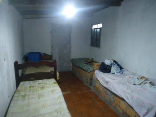Camping Rancho Beira Rio - Eldorado - MS 2