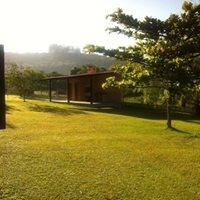 Camping Sítio Sol Nascente 11