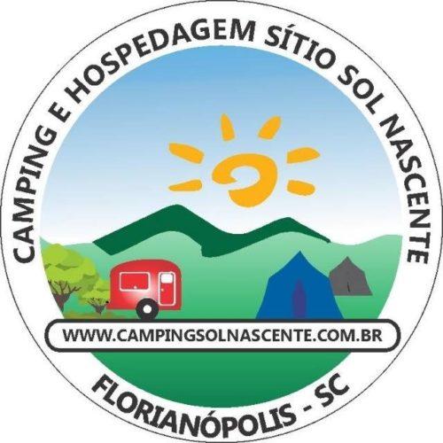 Camping Sítio Sol Nascente 14