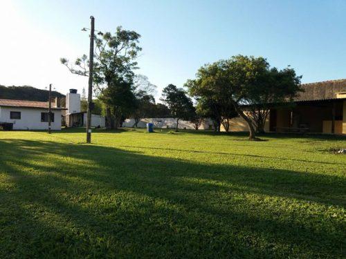 Camping Sítio Sol Nascente 5