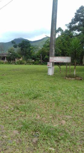 Camping Tia Bida - Maquiné - RS 2