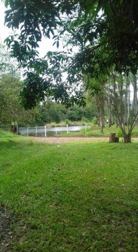Camping Tia Bida - Maquiné - RS 5