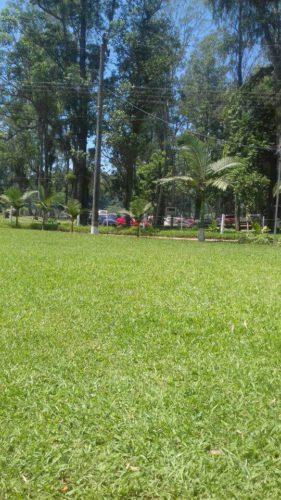 Camping Tia Bida - Maquiné - RS 8