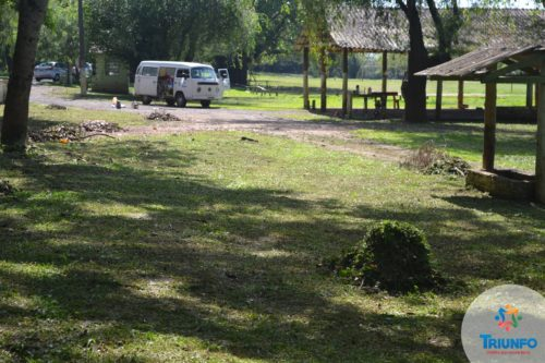 camping municipal areal-triunfo-RS-4