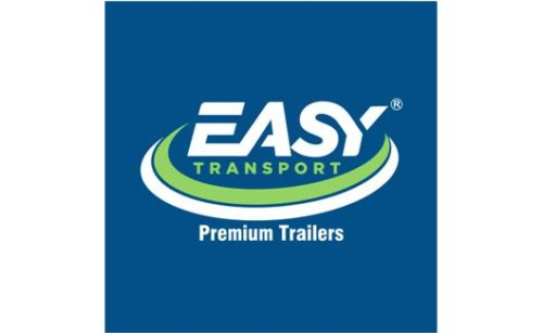 APOIO RV e EMPRESA: EASY TRANSPORT TRAILERS