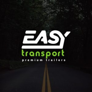 APOIO RV e EMPRESA: EASY TRANSPORT TRAILERS