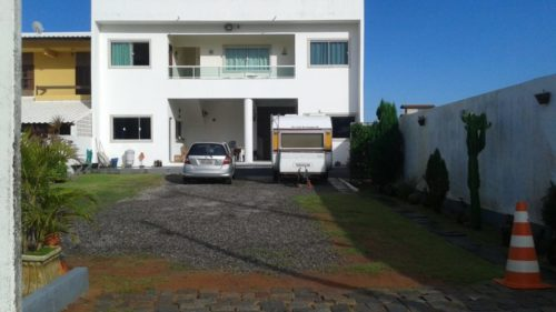 Apoio RV - Espaço do Elvio – São João da Barra 14