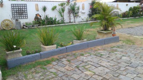 Apoio RV - Espaço do Elvio – São João da Barra 17
