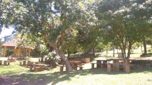 Camping Aqua Parque -ita-sc-13