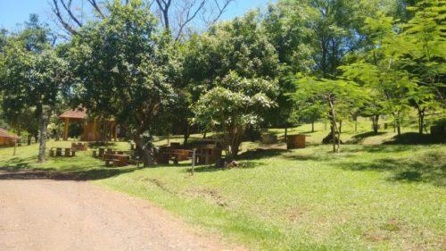Camping Aqua Parque -ita-sc-14