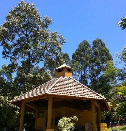 Camping Aqua Parque -ita-sc-3