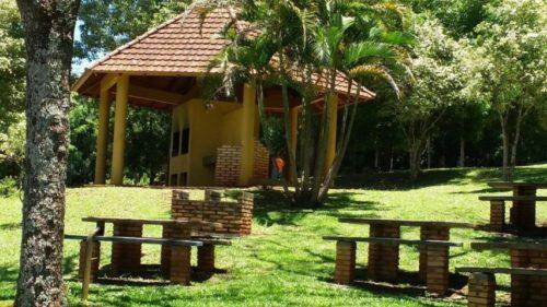 Camping Aqua Parque -ita-sc-5