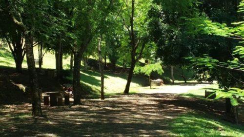 Camping Aqua Parque -ita-sc-6