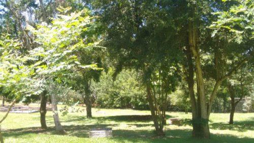 Camping Aqua Parque -ita-sc-8