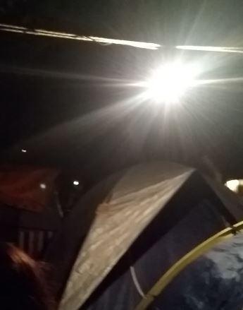 Camping Beira MAr Cassino-RioGrande-RS-2