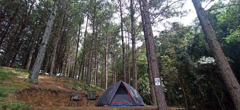 Camping-Cachoeira-Paulista-Adventure-Park-Foto-Luiza