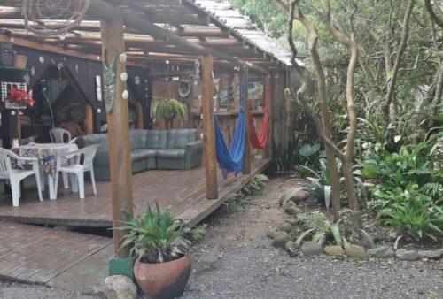 Camping Espaço Maeporã-palhoça-sc-2