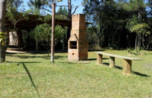 Camping Espaço Maeporã-palhoça-sc-3