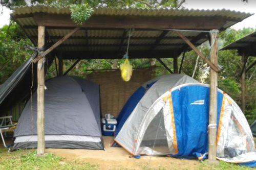 Camping Espaço Maeporã-palhoça-sc-6