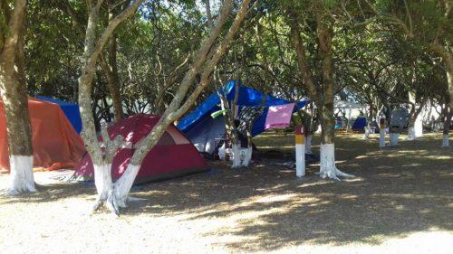 Camping Guanabara Cassino-rio grande-rs-6