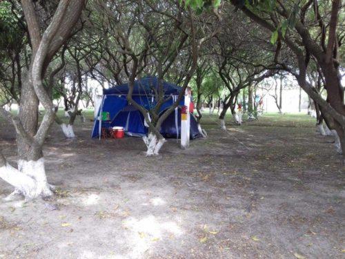 Camping Guanabara Cassino-rio grande-rs-8
