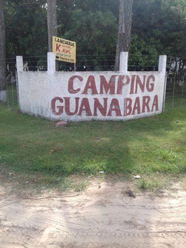Camping Guanabara Cassino-rio grande-rs-9