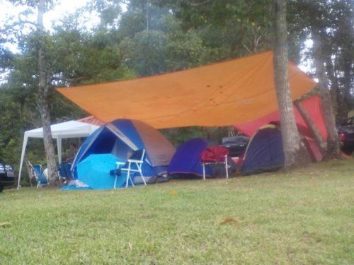 Camping Recanto Perehouski-prudentoólis-sp-6