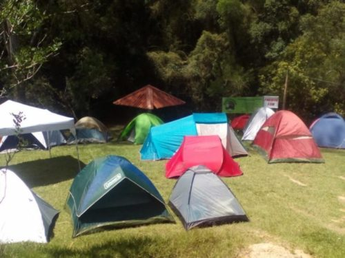 Camping Recanto Perehouski-prudentoólis-sp-9