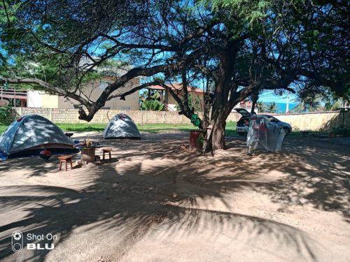 Camping Shangri Lá Canoa Quebrada-CE-Foto Samuel Pessoa-1
