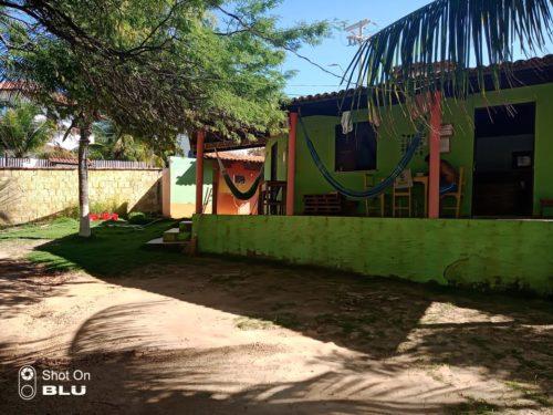 Camping Shangri Lá Canoa Quebrada-CE-Foto Samuel Pessoa-2