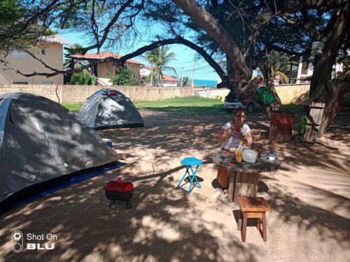 Camping Shangri Lá Canoa Quebrada-CE-Foto Samuel Pessoa-3