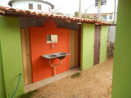 Camping Shangri Lá Canoa Quebrada-aracati-ce-7