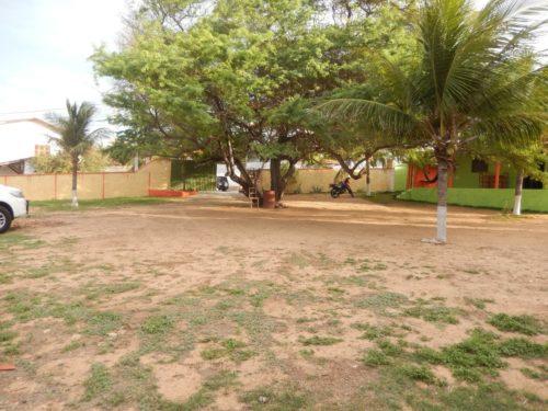 Camping Shangri Lá Canoa Quebrada-aracati-ce-8