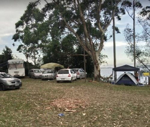 Camping Viana-içara-esteves-sc-51