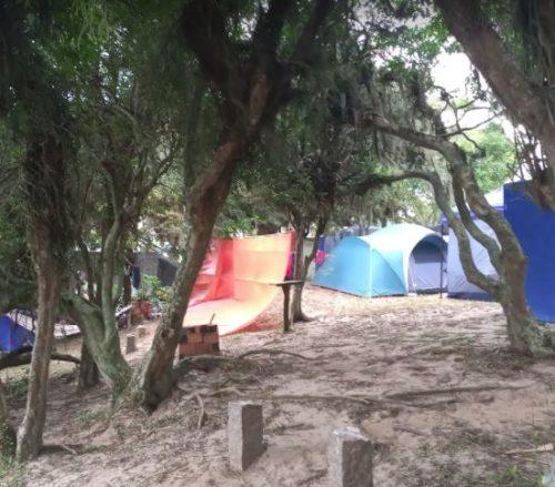Camping Viana-içara-esteves-sc-52