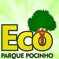 Camping Eco Parque Pocinho