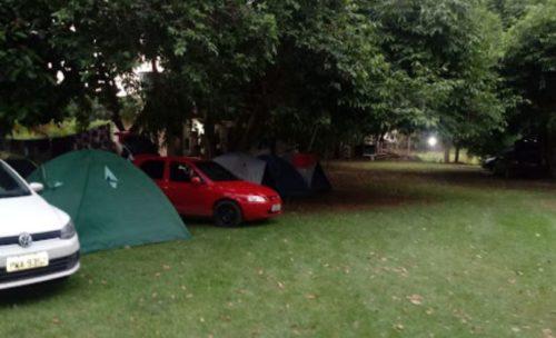 Reduza Camping-Piuma-ES-4