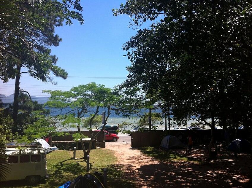 camping Floripa Surf Camp-Florianópolis-SC-16