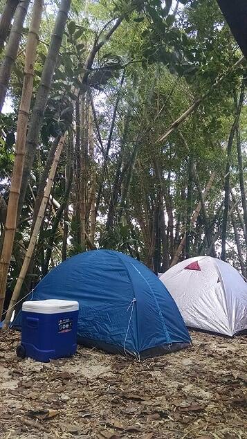 camping Floripa Surf Camp-Florianópolis-SC-6