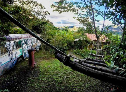 camping abrigo FX-ibicoara-ba-chapada-diamantina-3