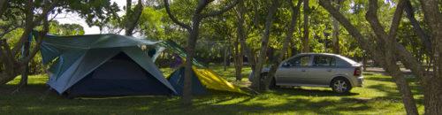 camping beira rio-guarda do embau-sc-1