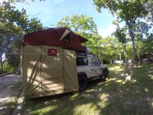 camping beira rio-guarda do embau-sc-2